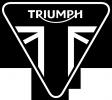 TRIUMPH ROUEN